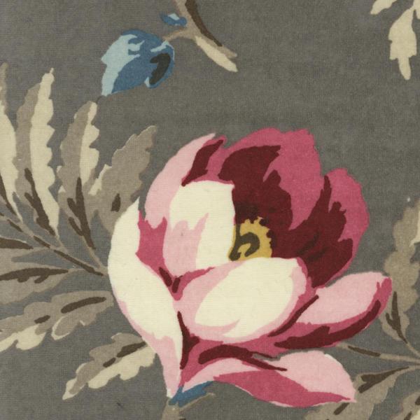 andrew_martin_fabrics_lost_and_found_magnolia_dark_taupe
