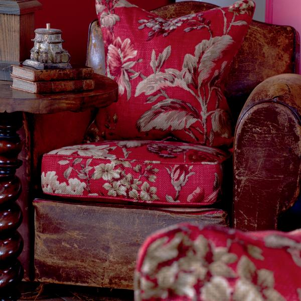 Botanist_Red_Fabric_Lifestyle