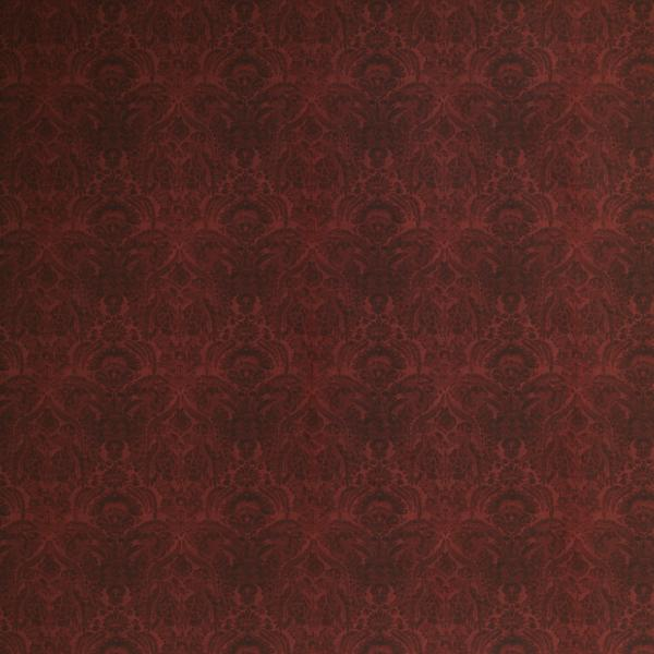 wallpaper_kew_red_wallpaper_flat_shot_full_repeat