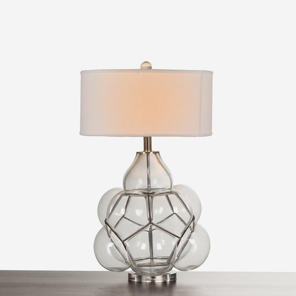 Marcella_Table_Lamp_LMP0185_