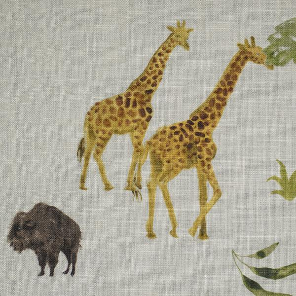 andrew_martin_fabric_noah_multi_detail