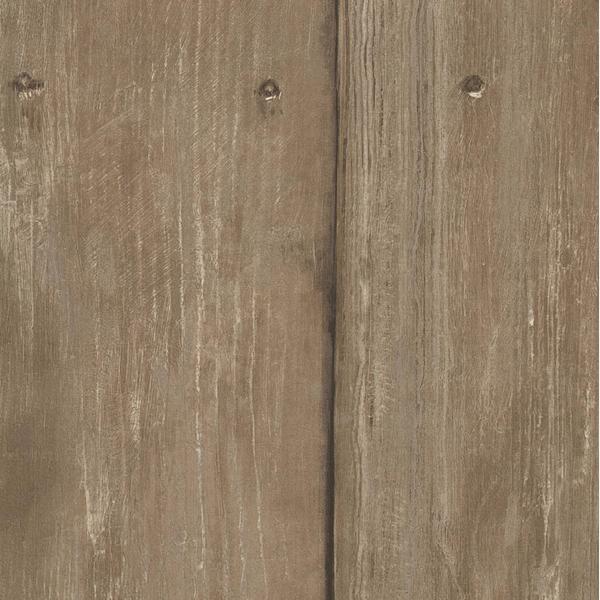 wallpaper_timber_oak