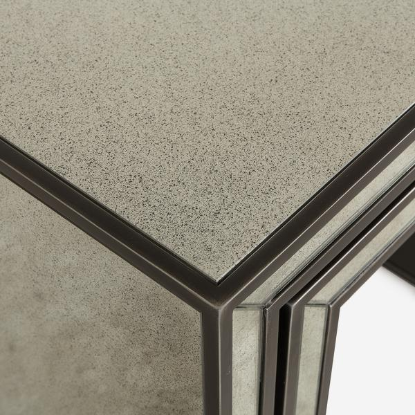 Agatha_Nested_Side_Tables_Finish_Detail_ST0241_