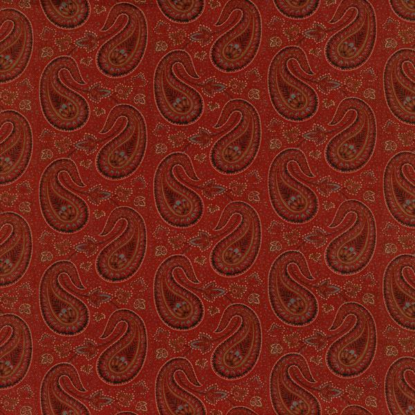 Fenton_Red_Fabric_Full_Repeat