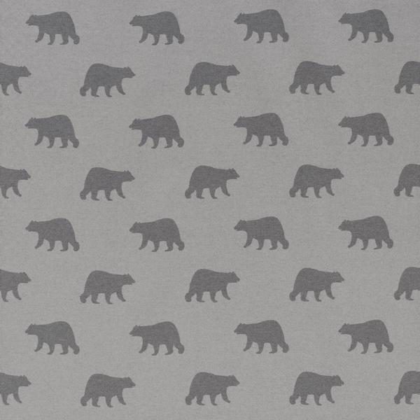 andrew_martin_fabric_polar_cloud_full_width_repeat