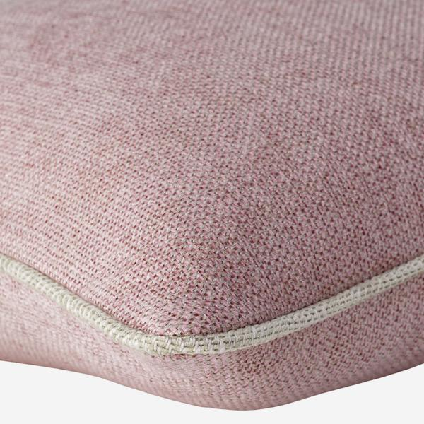 piazzetta_rose_cushion_detail
