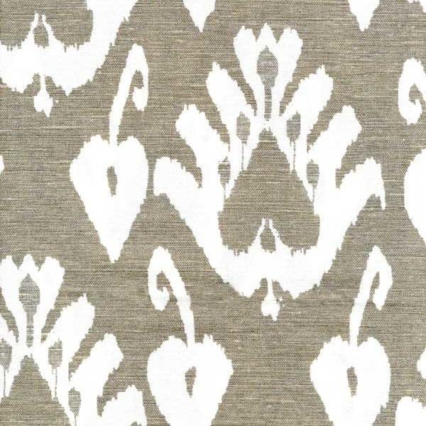 fabric_giza_taupe_fabric
