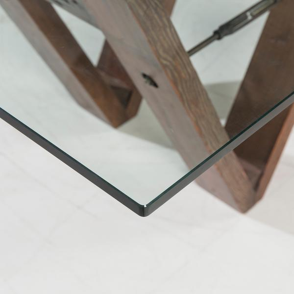 Vernon_Dining_Table_84_Detail_DT0042_