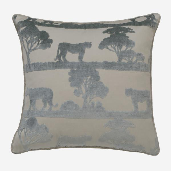 Safari_Lion_Duck_Egg_Cushion_ACC2824_