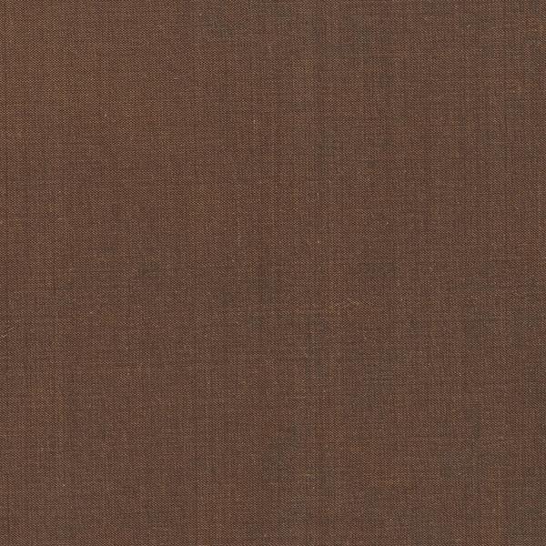 andrew_martin_fabrics_markham_bronze