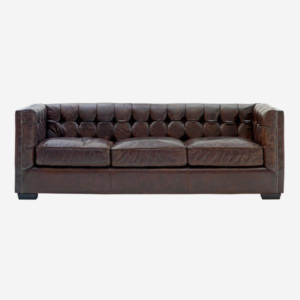 Armstrong_Leather_Sofa