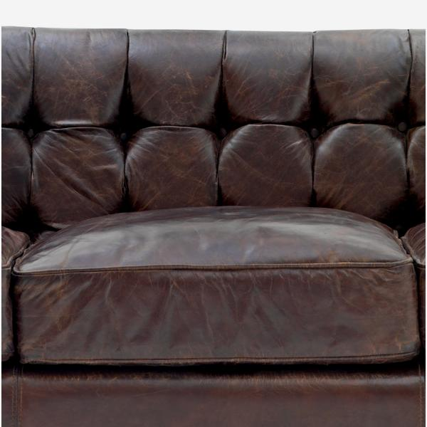 Armstrong_Leather_Sofa_SOF0058_
