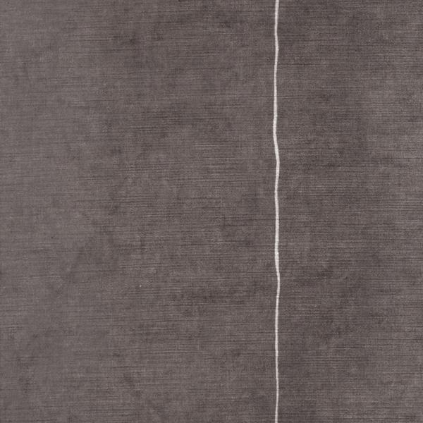fabric_chalcot_white_stripe