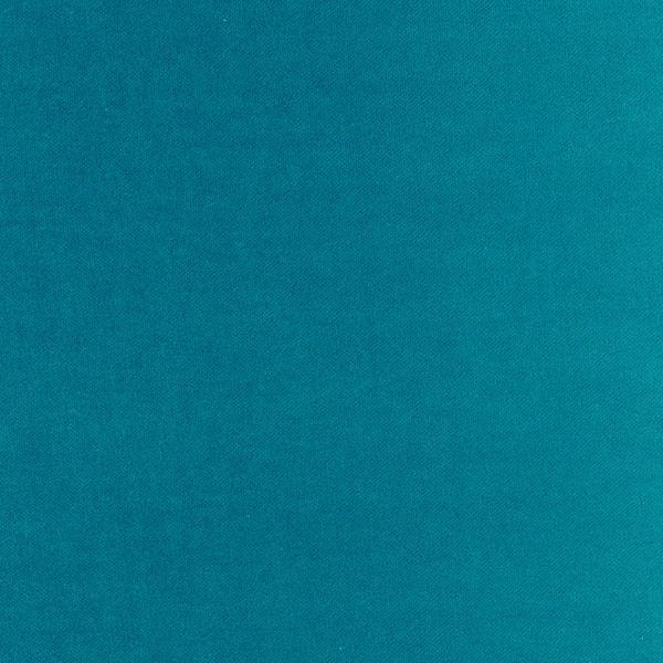 andrew_martin_fabrics_pelham_peacock