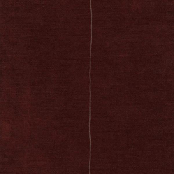 fabric_chalcot_red
