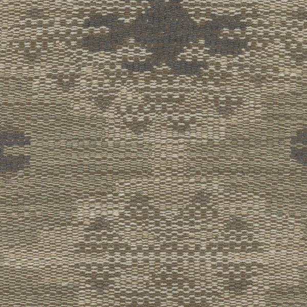 fabrics_orillo_natural_fabric