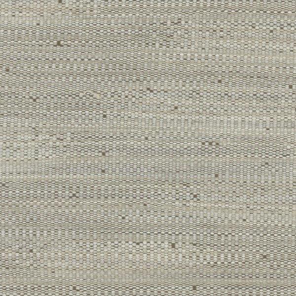 fabrics_hanabana_natural_fabric