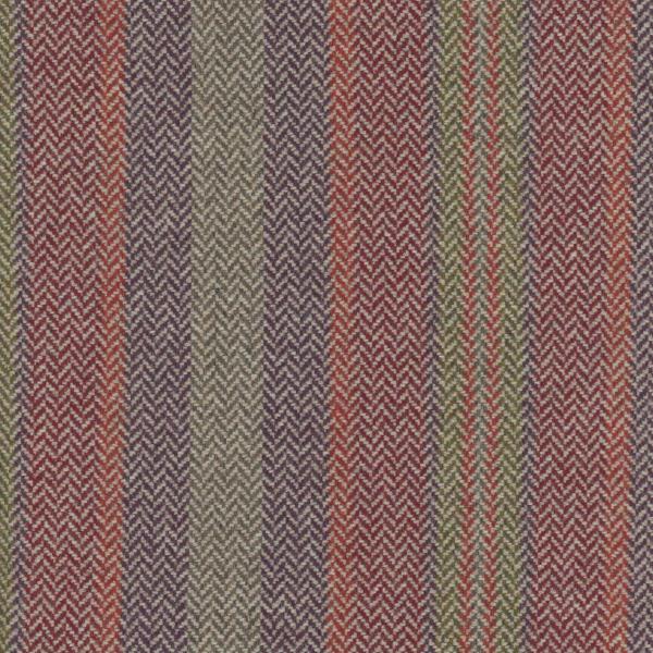 fabrics_corcovado_multi_fabric