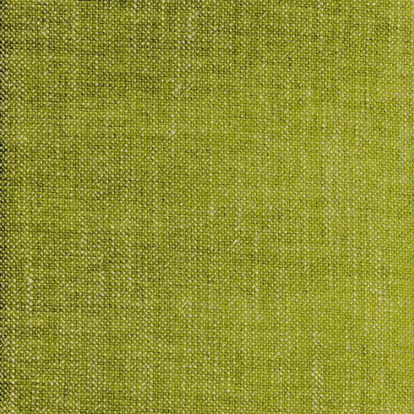 palazzo_moss_fabric