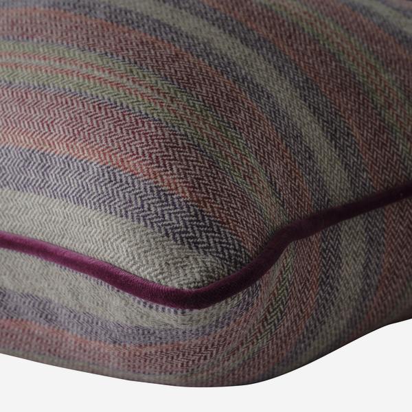 Corcovado_Multi_Cushion_Detail_ACC2665_