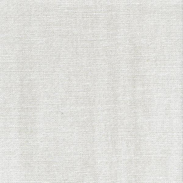 palazzo_chalk_fabric
