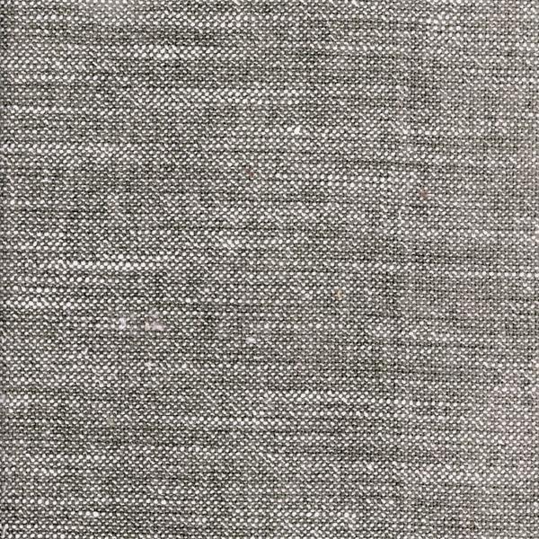 palazzo_storm_fabric