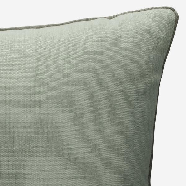 Onslow_Eau_de_Nil_Cushion_with_Taupe_Piping_ACC2800_