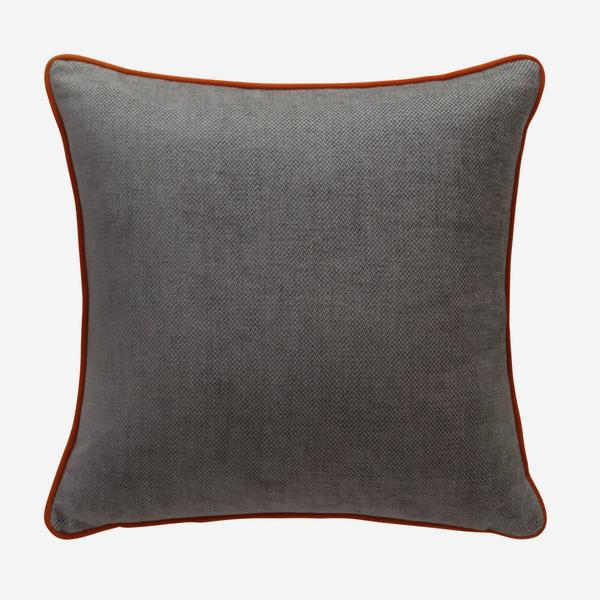 andrew_martin_cushions_bomore_cloud_cushion_with_pelham_clementine_piping