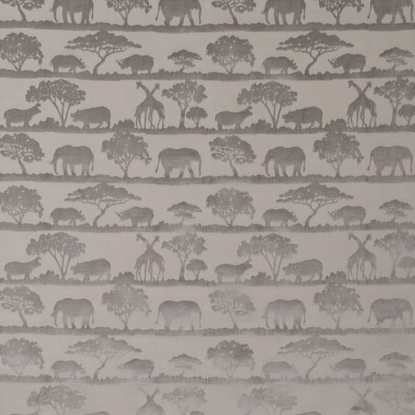 andrew_martin_fabric_safari_giraffe_taupe_full_width_repeat