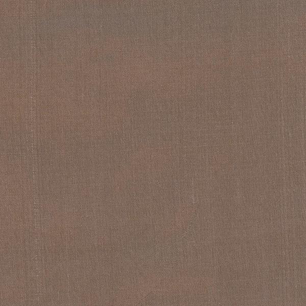andrew_martin_fabrics_markham_taupe