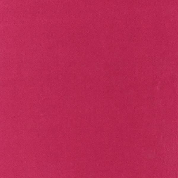 andrew_martin_fabrics_pelham_raspberry