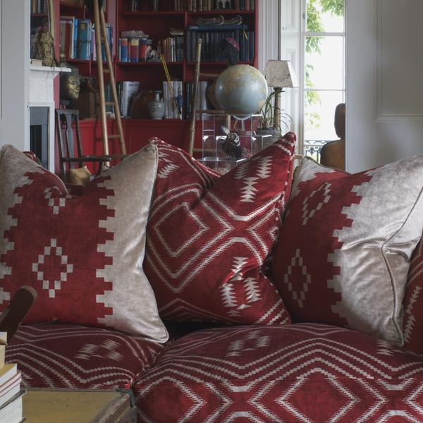 Mohave_Red_Navaho_Red_Fabrics_Lifestyle