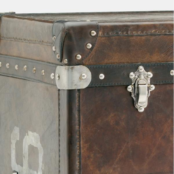 Star_Leather_Chest_of_Drawers_COD0028_