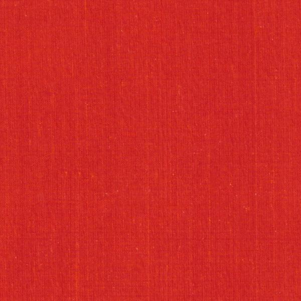 andrew_martin_fabrics_markham_coral