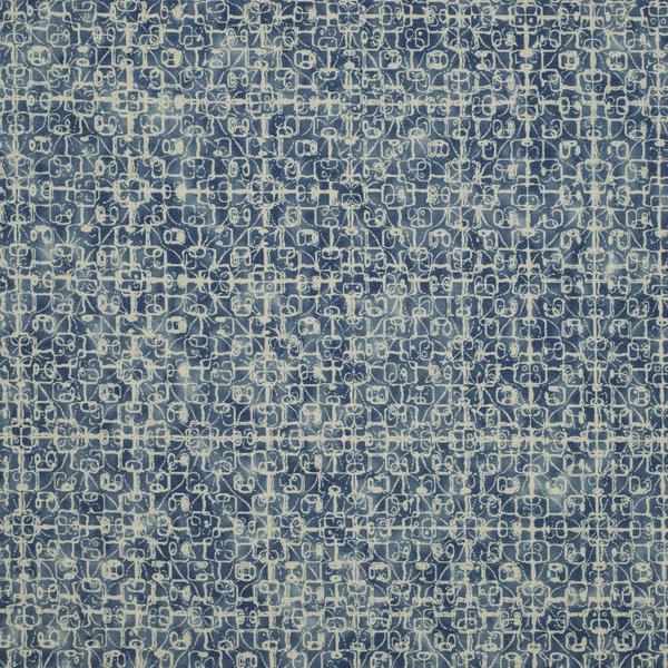 andrew_martin_fabrics_patina_indigo_detail