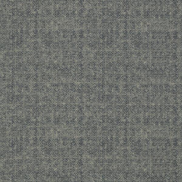 andrew_martin_fabrics_patina_indigo_full_width_repeat