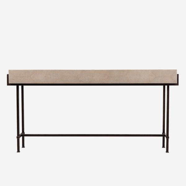 Mabel_Console_Table_Front_CONS0081_