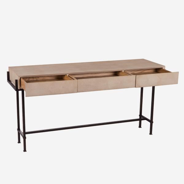 Mabel_Console_Table_Open_Drawers_CONS0081_