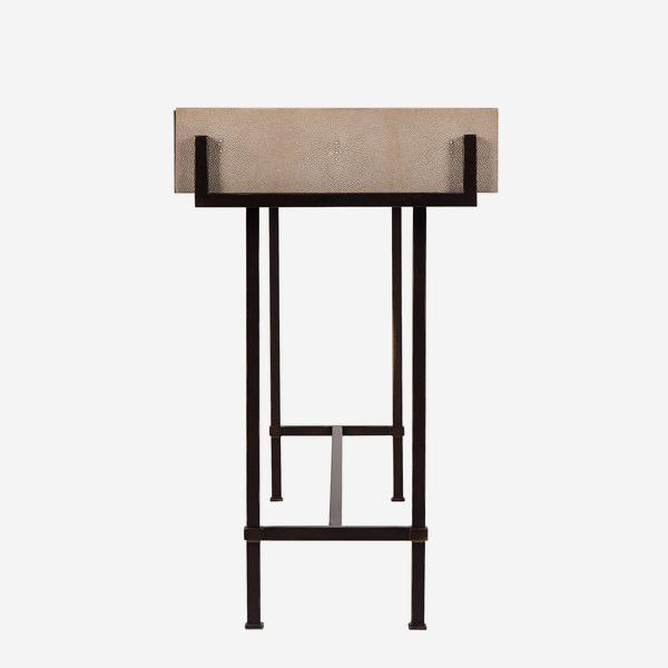 Mabel_Console_Table_Side_CONS0081_