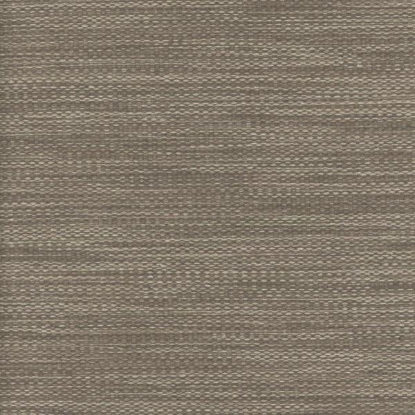 fabrics_turquino_smoke_fabric