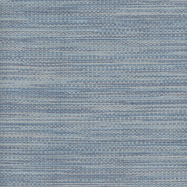 fabrics_turquino_sky_fabric