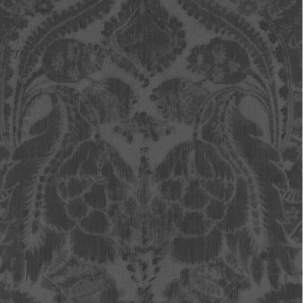 andrew_martin_museum_wallpapers_kew_charcoal_wallpaper