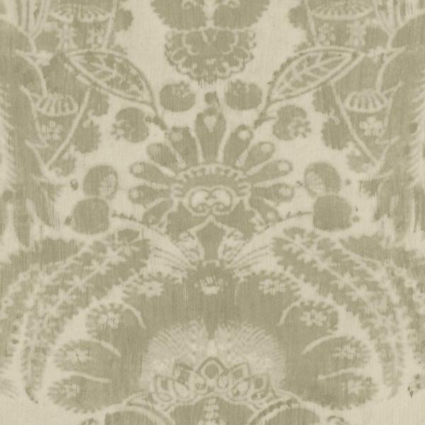 andrew_martin_museum_wallpapers_kew_taupe_wallpaper