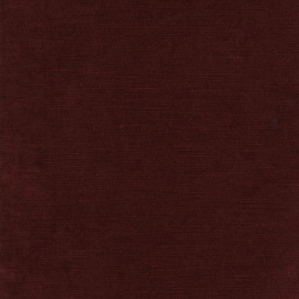 fabric_ovington_red
