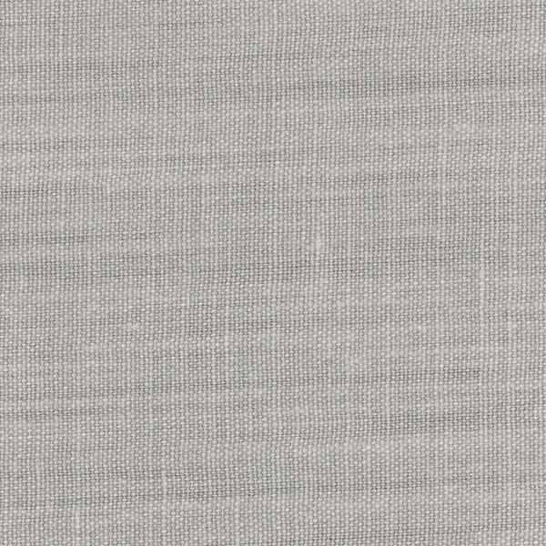 andrew_martin_fabrics_onslow_mouse