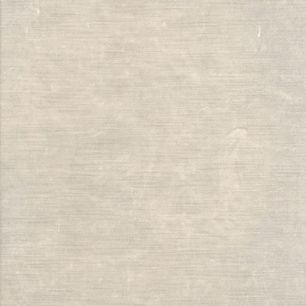 fabric_ovington_white