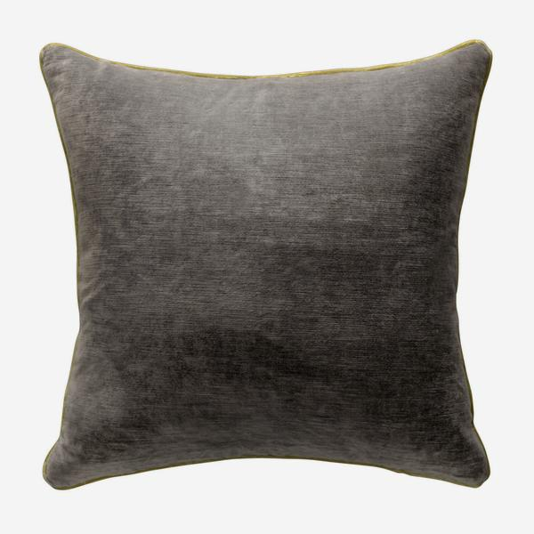 Mossop_Storm_with_Quince_Piping_Cushion_Optimised