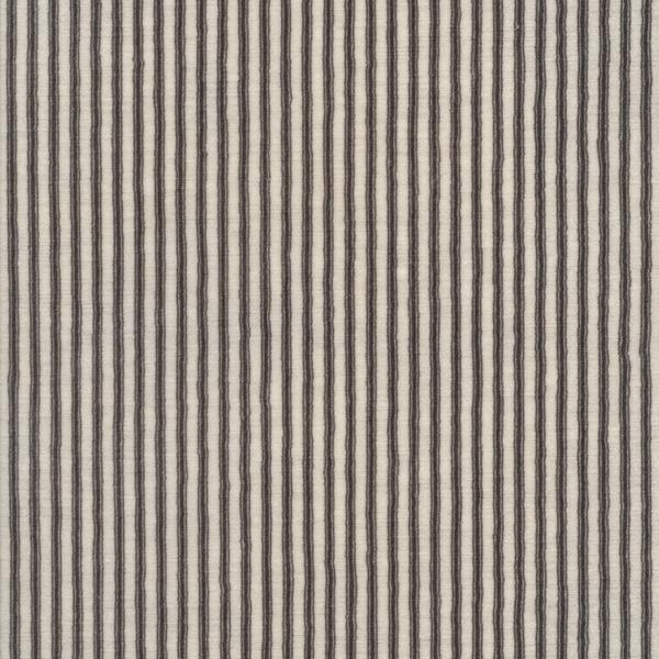fabric_montpelier_grey
