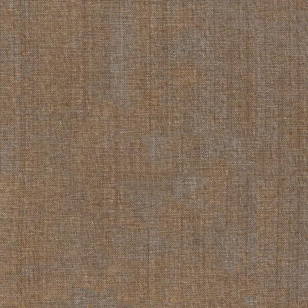 andrew_martin_fabrics_markham_silver