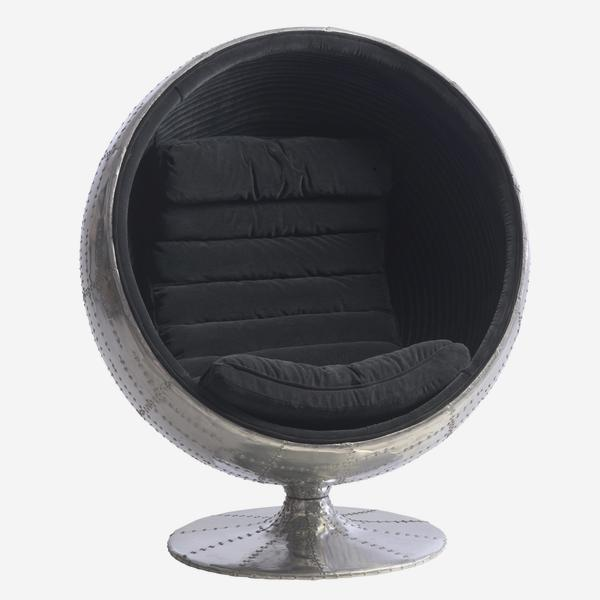 andrew_martin_chairs_pod_spitfire_chair